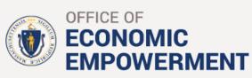 Office Of Economic Empowerment